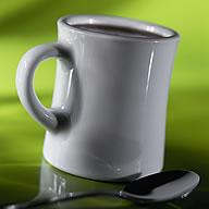 Coffeecup7