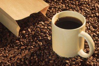 Koreatrendukcoffee330x220