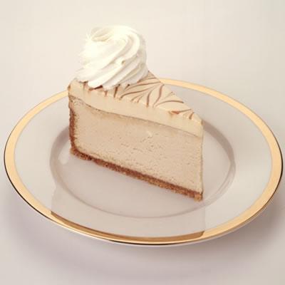 Menu_cheesecake_dulcedelechecaramel