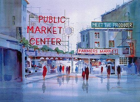 Seattle_market_2
