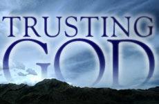 Trusting_god_230x140_m
