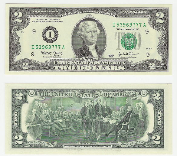 Two_dollar_bill_1
