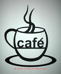 Cafe_coffee_cup_3