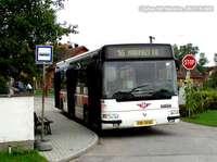 Citybus149nemcice_1