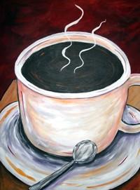Coffee3_2