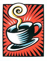 Coffee_cup_1