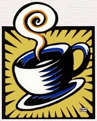 Coffee_cup_state_iii