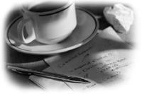 Coffeecup_bw