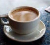 Coffeecuphot