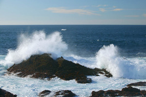 Crashing_waves_pt_lobos_1