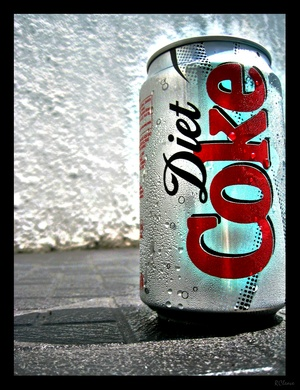 Diet_coke_by_eurasianrose86_1