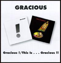 Gracious_1