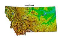 Montana_4