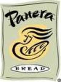 Panera_bread