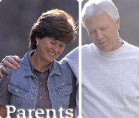 Parents_01