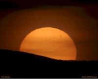 Sunrise20050119