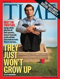 Time_cover_2