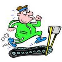 Treadmill_1