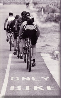Trek_bike_only